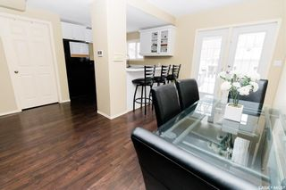 Photo 13: 328 Q Avenue South in Saskatoon: Pleasant Hill Residential for sale : MLS®# SK851797
