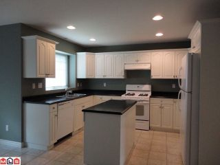Photo 2: 1507 KING GEORGE BV in Surrey: King George Corridor House for sale (South Surrey White Rock)  : MLS®# F1302982