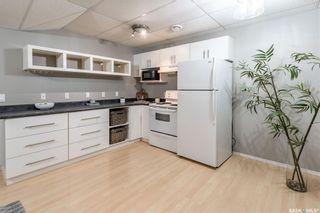 Photo 28: 1019 Main Street East in Saskatoon: Varsity View Residential for sale : MLS®# SK871919
