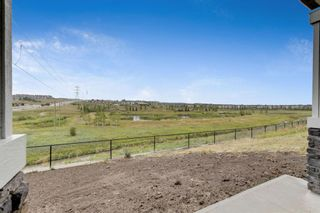 Photo 30: 9 Sage Meadows Green NW in Calgary: Sage Hill Detached for sale : MLS®# A1139816