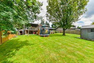 Photo 33: 26866 32A AVENUE in Langley: Aldergrove Langley House for sale : MLS®# R2474025
