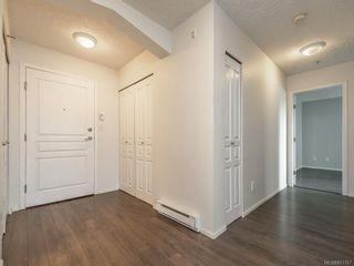 Photo 19: 408 935 Johnson St in : Vi Downtown Condo for sale (Victoria)  : MLS®# 851767