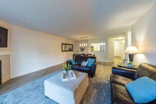"Photo 6: 7 12071 232B Street in Maple Ridge: East Central Townhouse for sale in ""Creekside Glen"" : MLS®# R2544543"