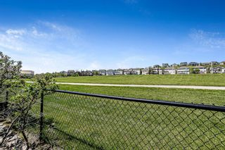 Photo 33: 22 Westmount Road: Okotoks Detached for sale : MLS®# A1113947