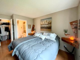Photo 30: 131 Parkside Drive: Wetaskiwin House Half Duplex for sale : MLS®# E4253062