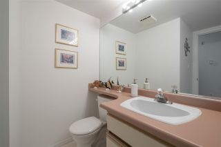 """Photo 19: 113 8300 BENNETT Road in Richmond: Brighouse South Condo for sale in """"Maple Court"""" : MLS®# R2614118"""