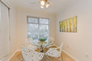 """Photo 10: 202 1144 STRATHAVEN Drive in North Vancouver: Northlands Condo for sale in """"STRATHAVEN"""" : MLS®# R2358086"""
