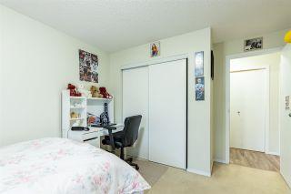 Photo 23: 304 1188 HYNDMAN Road in Edmonton: Zone 35 Condo for sale : MLS®# E4236609
