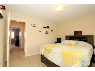 Photo 24: 118 FIRESIDE Bend: Cochrane House for sale : MLS®# C4066576