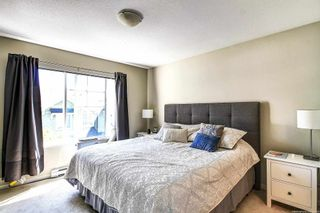 Photo 5: 24 3470 HIGHLAND Drive in Coquitlam: Burke Mountain Townhouse for sale : MLS®# R2591341