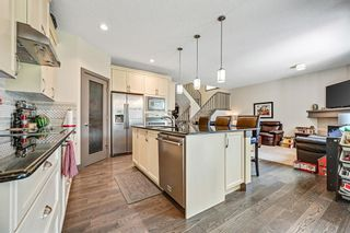 Photo 14: 19 Sage Valley Green NW in Calgary: Sage Hill Detached for sale : MLS®# A1131589