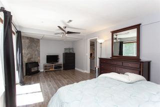 """Photo 10: 19944 36A Avenue in Langley: Brookswood Langley House for sale in """"Brookswood"""" : MLS®# R2283997"""