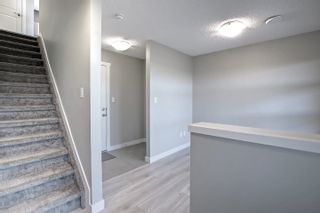 Photo 35: 55 1203 163 Street in Edmonton: Zone 56 Townhouse for sale : MLS®# E4266177