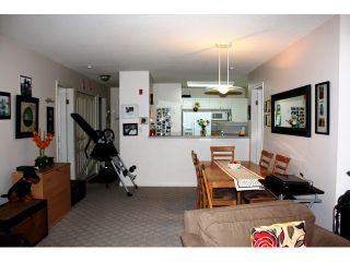 """Photo 8: 305B 7025 STRIDE Avenue in Burnaby: Edmonds BE Condo for sale in """"SOMERSET HILL"""" (Burnaby East)  : MLS®# V1071965"""