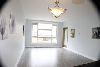 Photo 15: 515 14333 104 Avenue in Surrey: Whalley Condo for sale (North Surrey)  : MLS®# R2165634