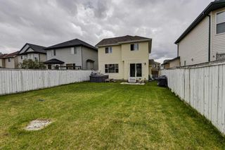 Photo 30: 165 Coventry Court NE in Calgary: Coventry Hills Detached for sale : MLS®# A1112287
