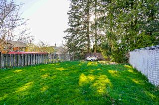 Photo 28: 9813 YOUNG Road in Chilliwack: Chilliwack N Yale-Well House for sale : MLS®# R2562859