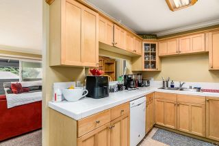 Photo 11: Condo for sale : 3 bedrooms : 506 N Telegraph Canyon Rd #G in Chula Vista
