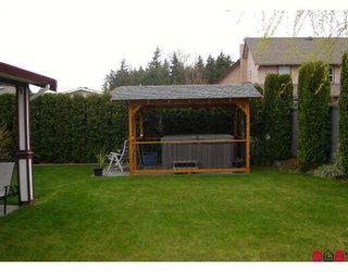 """Photo 9: 44379 EENA Drive in Sardis: Vedder S Watson-Promontory House for sale in """"PETERSBURG"""" : MLS®# H2801652"""