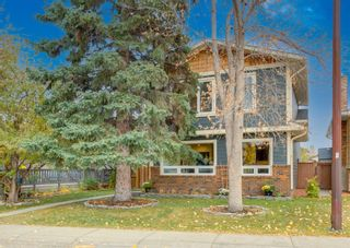 Photo 2: 243 Midridge Crescent SE in Calgary: Midnapore Detached for sale : MLS®# A1152811