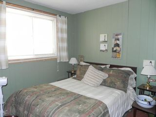 Photo 21: 7 Lawrence Boulevard in Beaconia: Boulder Bay Residential for sale (R27)