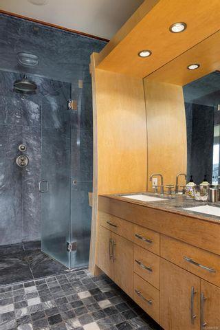 Photo 27: 4948 Nagle Rd in : Sk East Sooke House for sale (Sooke)  : MLS®# 887956