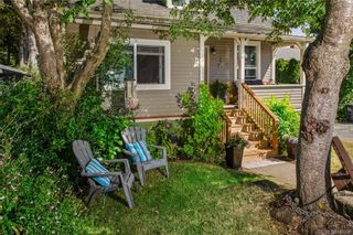 Photo 2: 1314 Lang St in : Vi Mayfair House for sale (Victoria)  : MLS®# 845599
