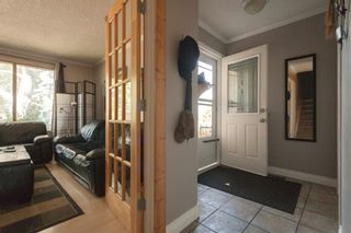 Photo 5: 11158 Sacramento Drive SW in Calgary: Southwood Semi Detached for sale : MLS®# A1081188