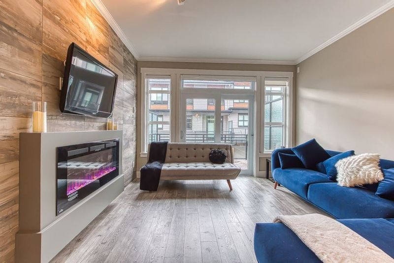 FEATURED LISTING: 175 - 16488 64 Avenue Surrey