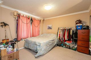 Photo 36: 381 DARTMOOR Drive in Coquitlam: Coquitlam East House for sale : MLS®# R2587522
