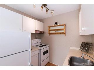 Photo 12: 109 3225 Eldon Pl in VICTORIA: SW Rudd Park Condo for sale (Saanich West)  : MLS®# 753127