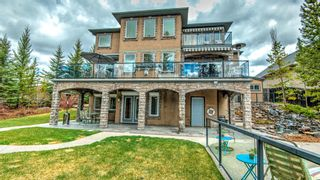 Photo 42: 7 Discovery Valley Cove SW in Calgary: Discovery Ridge Detached for sale : MLS®# A1099373