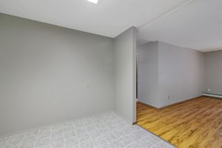 Photo 16: 3101 4001C 49 Street NW in Calgary: Varsity Apartment for sale : MLS®# A1135527