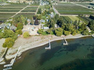 Photo 5: 1879 Jennens Road, in West Kelowna: Vacant Land for sale : MLS®# 10241110