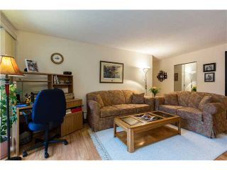 """Photo 2: 1 2431 KELLY Avenue in Port Coquitlam: Central Pt Coquitlam Condo for sale in """"ORCHARD VALLEY ESTATES"""" : MLS®# V992019"""