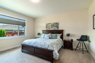 Photo 6: 20 Westhaven Way in Campbell River: CR Campbell River North House for sale : MLS®# 880308