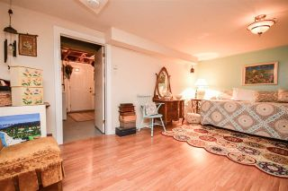 Photo 27: 173 Arklow Drive in Dartmouth: 15-Forest Hills Residential for sale (Halifax-Dartmouth)  : MLS®# 202021896