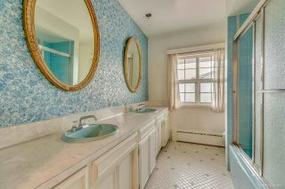 Photo 10: 950 W 57TH Avenue in Vancouver: South Cambie House for sale (Vancouver West)  : MLS®# R2233368
