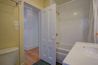 Photo 17: 1581 Vernon Street in Halifax: 2-Halifax South Residential for sale (Halifax-Dartmouth)  : MLS®# 202003424