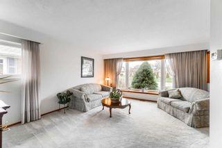 Photo 7: 60 Abbey Road in Brampton: Bram East House (Bungalow) for sale : MLS®# W5195753