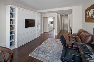 Photo 9: 805 1090 Johnson St in Victoria: Vi Downtown Condo for sale : MLS®# 878694