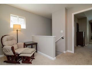 Photo 14: 6854 208 STREET in Willoughby Heights: Home for sale : MLS®# R2053124