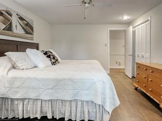 Photo 20: 91 GREENBRIER Crescent in London: South N Residential for sale (South)  : MLS®# 40165293