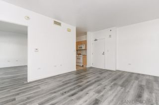 Photo 7: DOWNTOWN Condo for sale : 1 bedrooms : 425 W Beech St #536 in San Diego