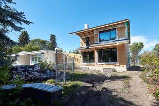 Photo 6: 11809 87 Avenue in Edmonton: Zone 15 House for sale : MLS®# E4263371