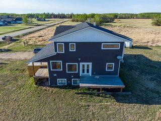 Photo 6: 42011 TWP RD 624: Rural Bonnyville M.D. House for sale : MLS®# E4248611