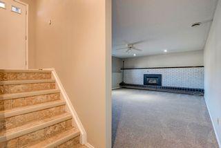 Photo 25: 8729 100 Avenue: Fort Saskatchewan House for sale : MLS®# E4240495