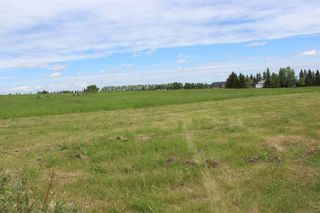 Photo 12: 32200 Willow Way in Rural Rocky View County: Rural Rocky View MD Land for sale : MLS®# A1063642