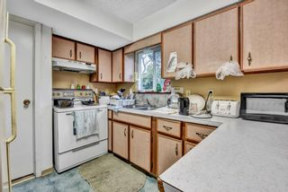 Photo 27: 5170 ANN Street in Vancouver: Collingwood VE House for sale (Vancouver East)  : MLS®# R2592287