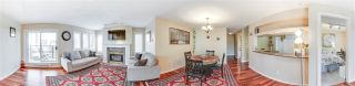 """Photo 18: 102 219 BEGIN Street in Coquitlam: Maillardville Townhouse for sale in """"PLACE FOUNTAINE BLEU"""" : MLS®# R2206798"""